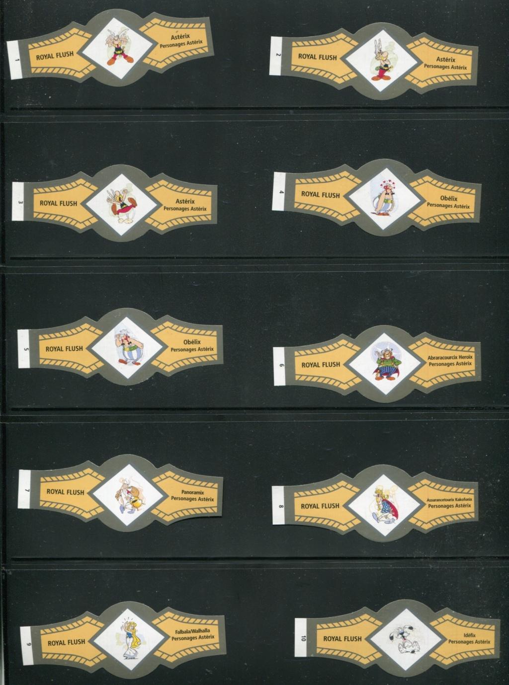 baguescigareGaulois37110  Royal_12