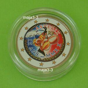 Pièce commémorative en couleur S-l30010