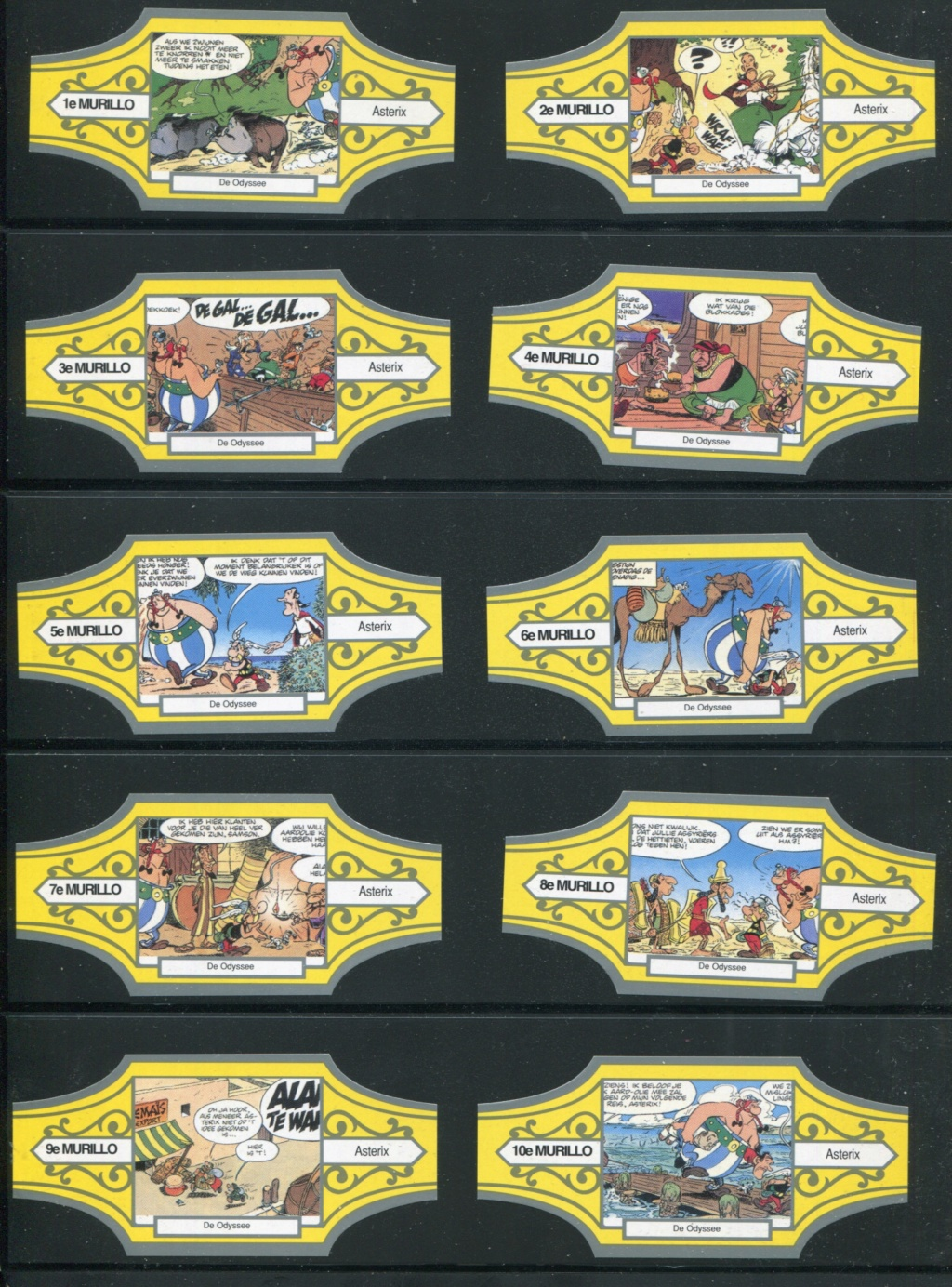 baguescigareGaulois37110  - Page 3 Szori117
