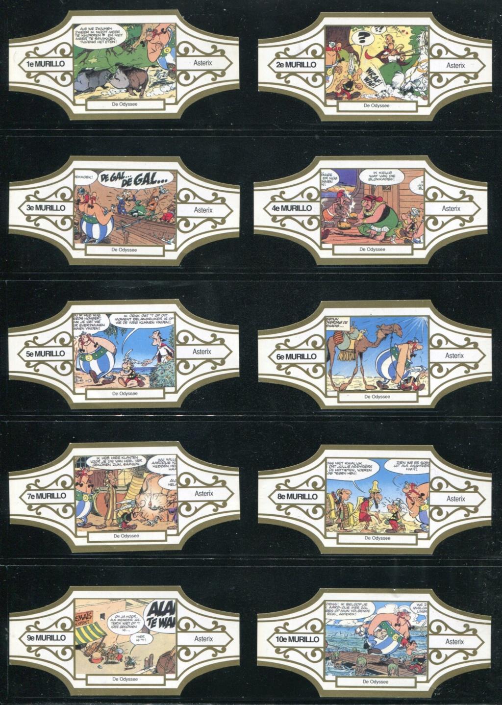 baguescigareGaulois37110  - Page 3 Szori121
