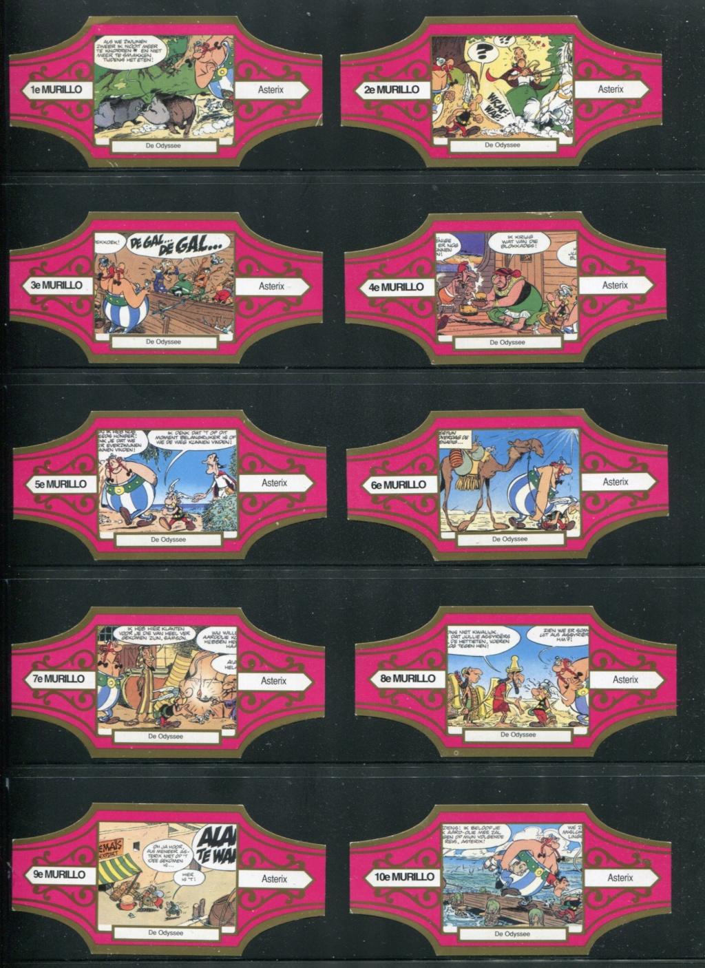 baguescigareGaulois37110  - Page 3 Szori125