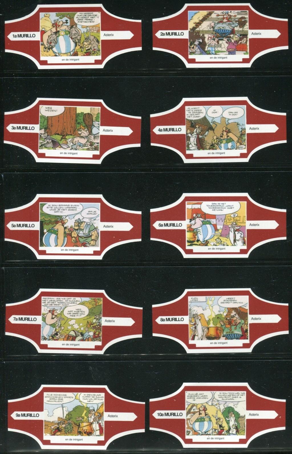 baguescigareGaulois37110  - Page 2 Szorie29