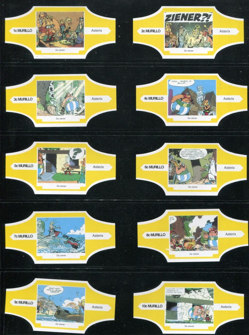 baguescigareGaulois37110  - Page 2 Szorie37