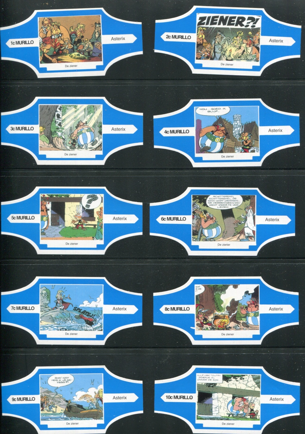 baguescigareGaulois37110  - Page 2 Szorie38