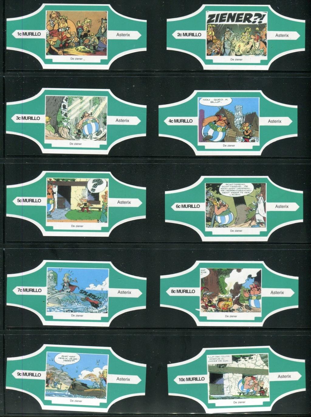 baguescigareGaulois37110  - Page 2 Szorie39