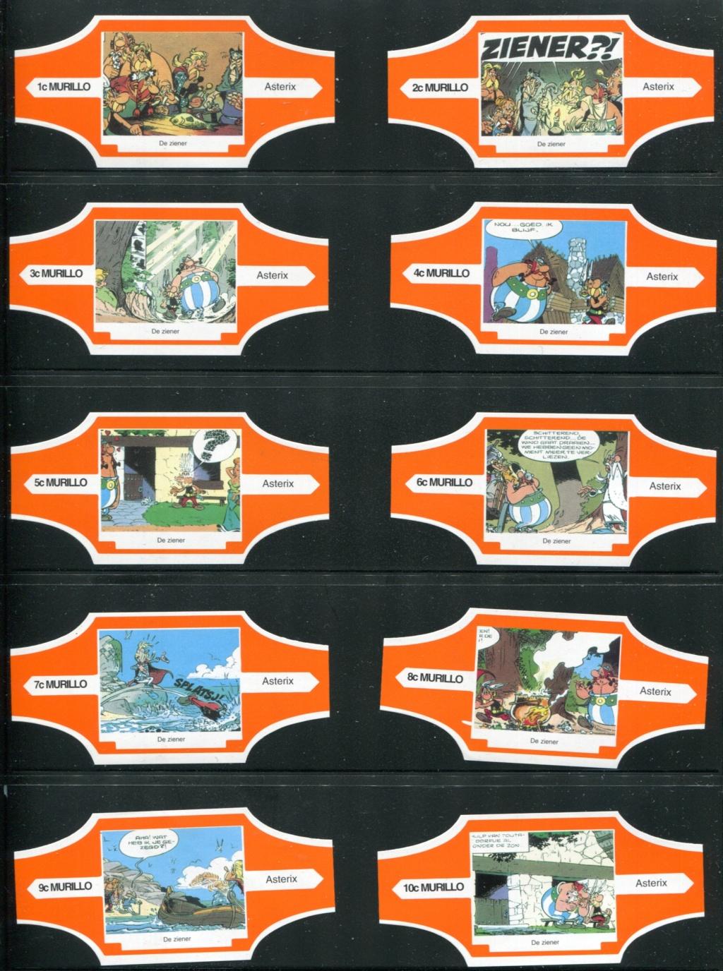 baguescigareGaulois37110  - Page 2 Szorie40