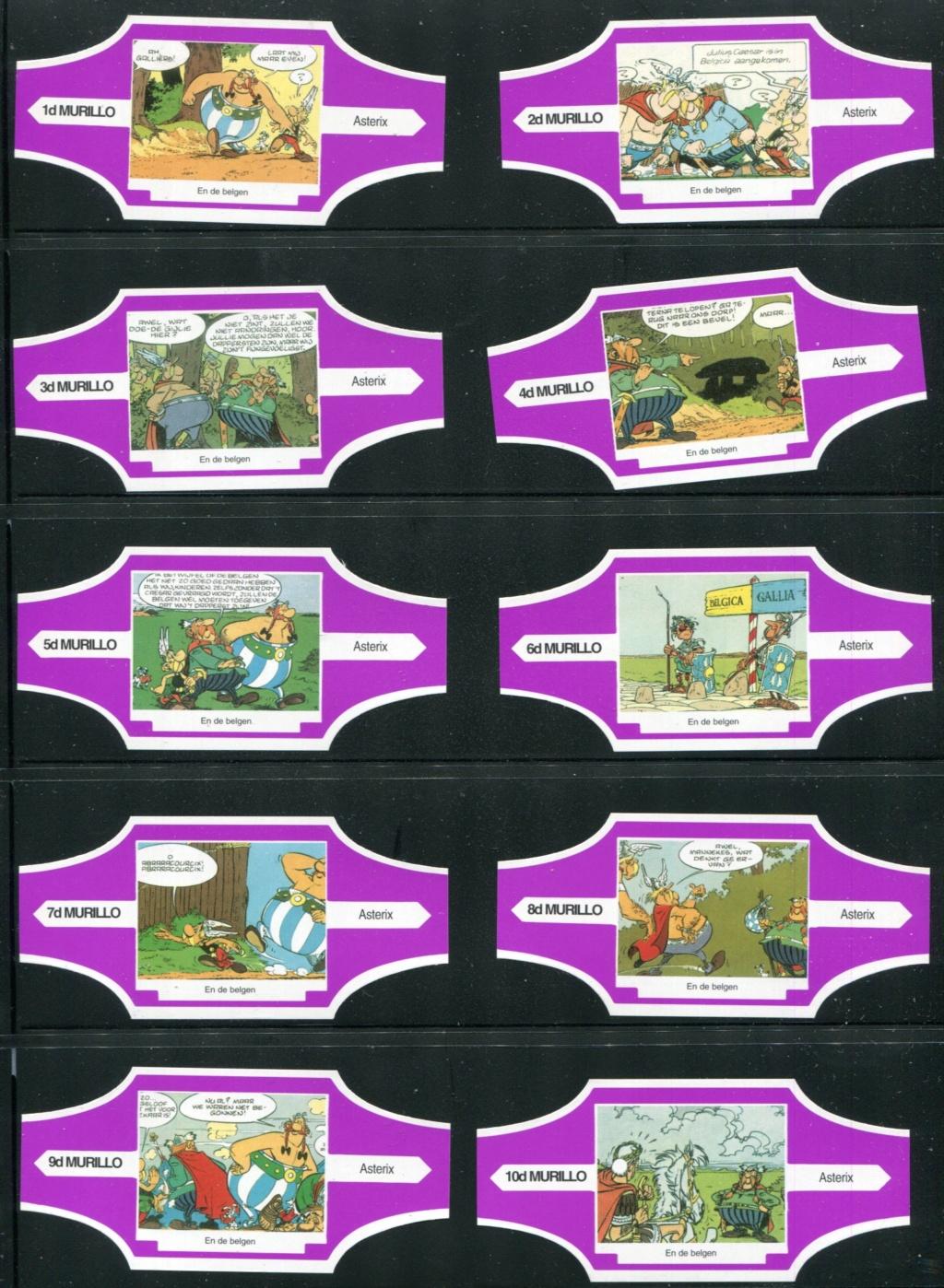 baguescigareGaulois37110  - Page 2 Szorie47