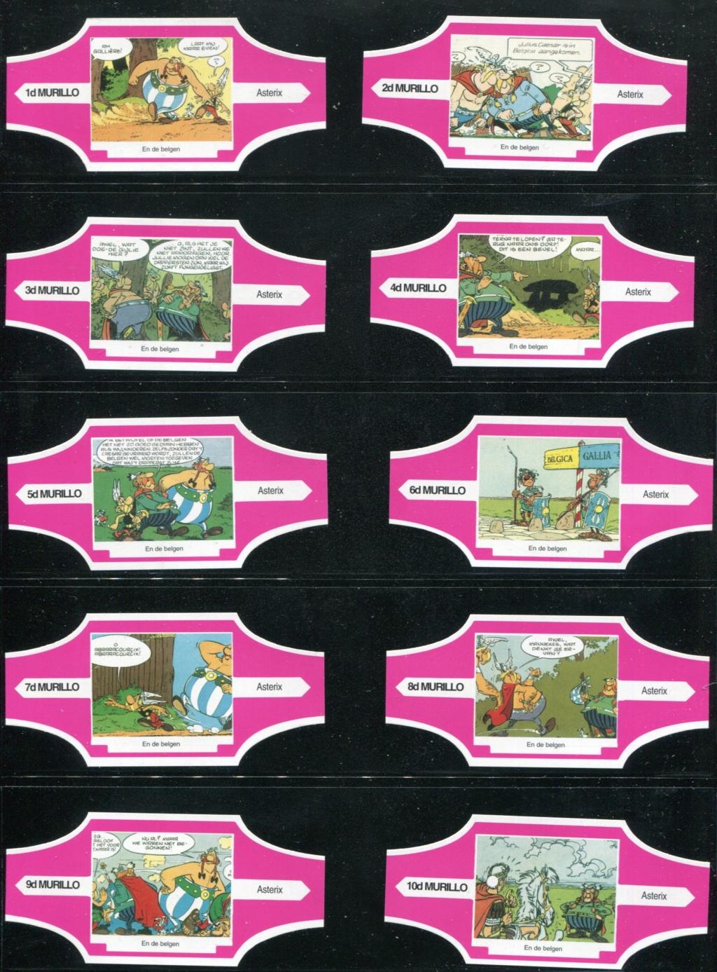 baguescigareGaulois37110  - Page 2 Szorie48