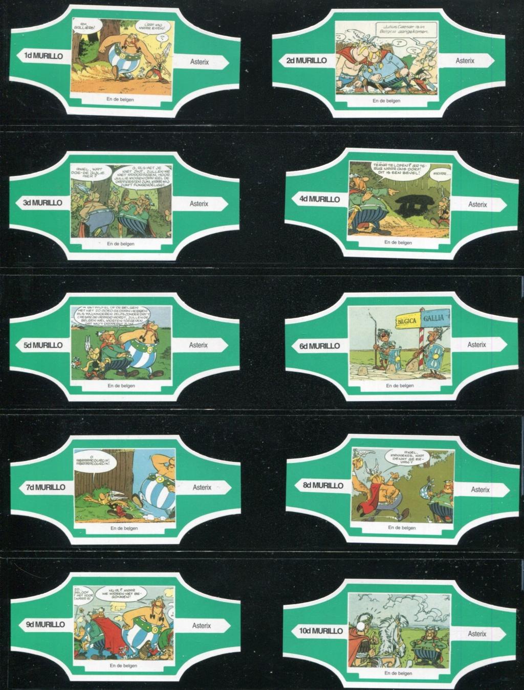 baguescigareGaulois37110  - Page 2 Szorie49