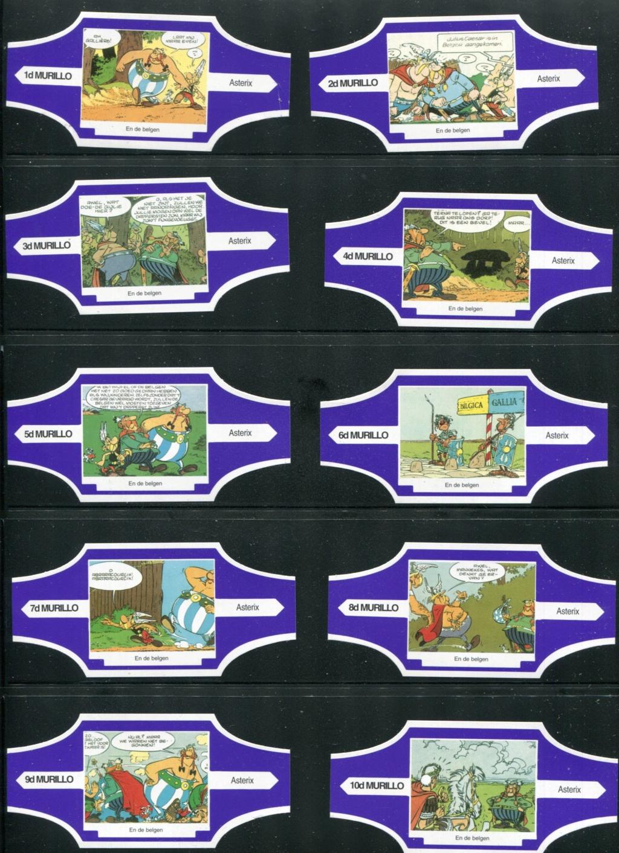 baguescigareGaulois37110  - Page 2 Szorie50