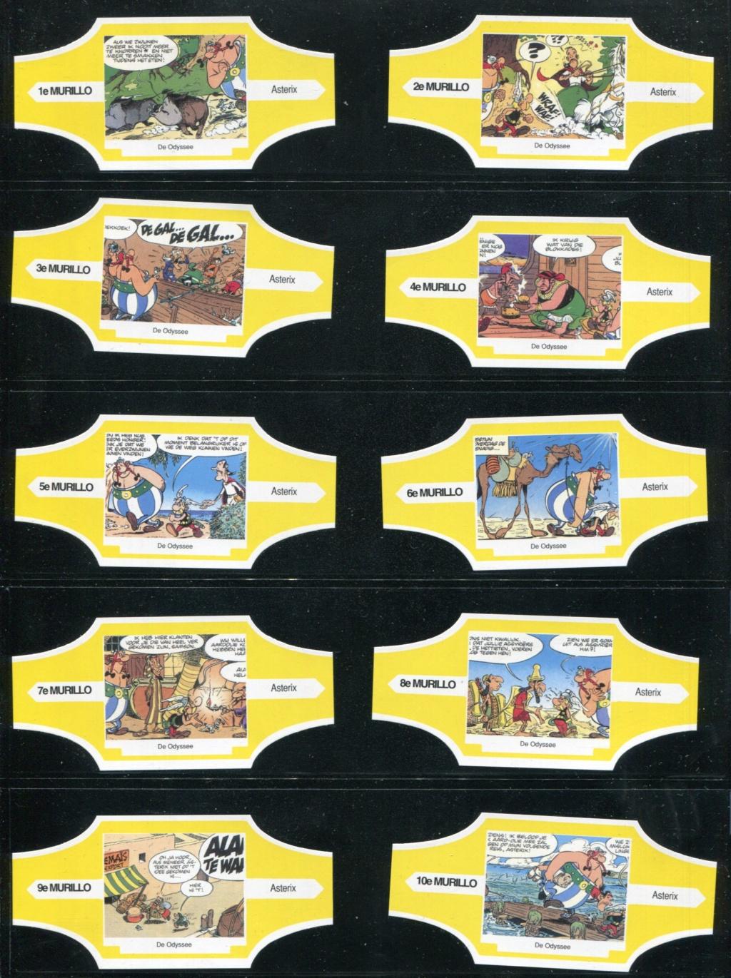 baguescigareGaulois37110  - Page 2 Szorie52