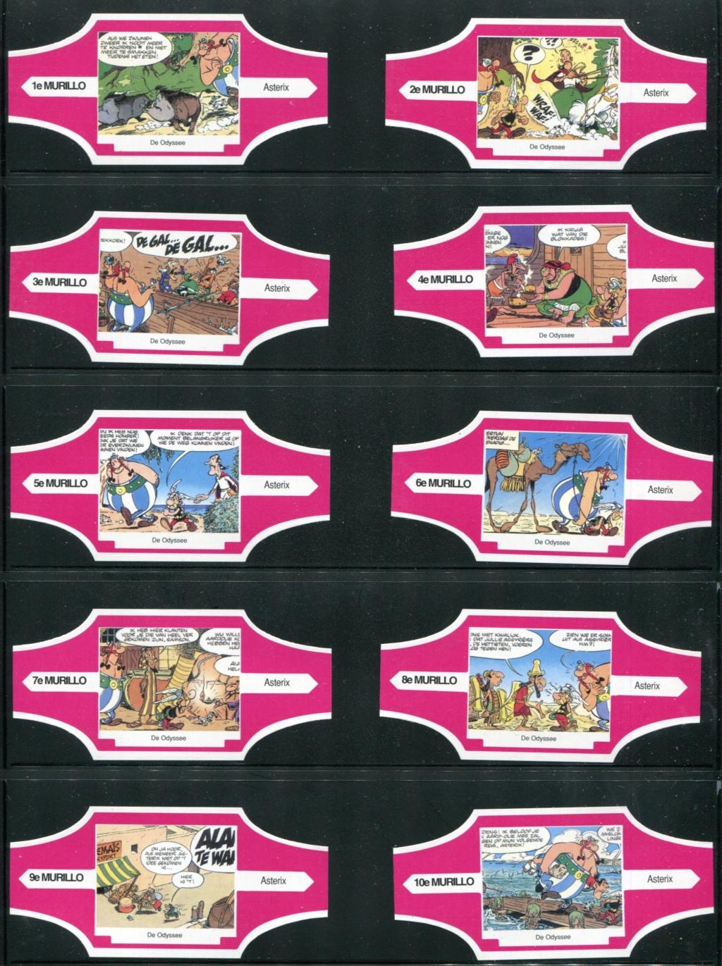 baguescigareGaulois37110  - Page 2 Szorie54