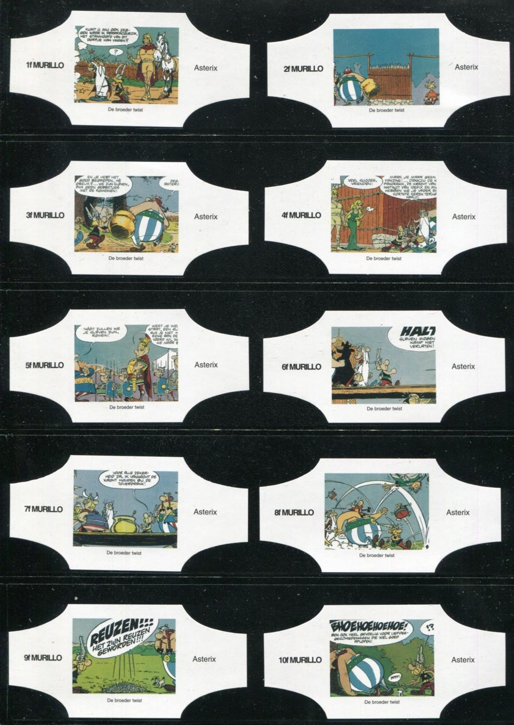 baguescigareGaulois37110  - Page 2 Szorie56