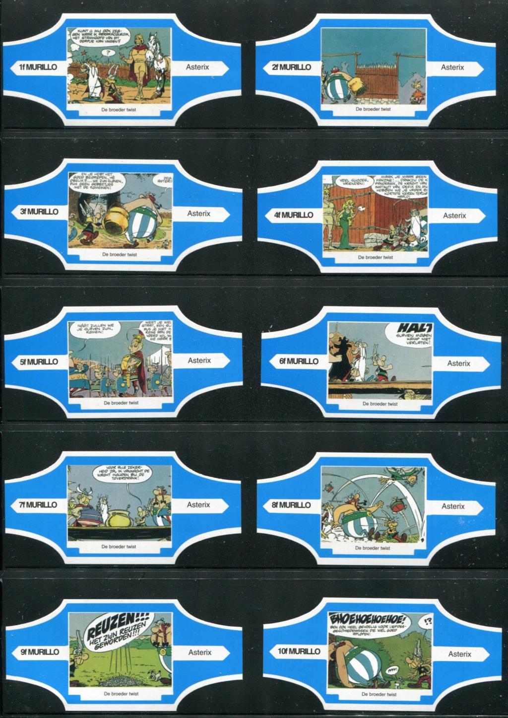 baguescigareGaulois37110  - Page 2 Szorie58