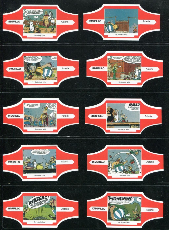 baguescigareGaulois37110  - Page 2 Szorie59