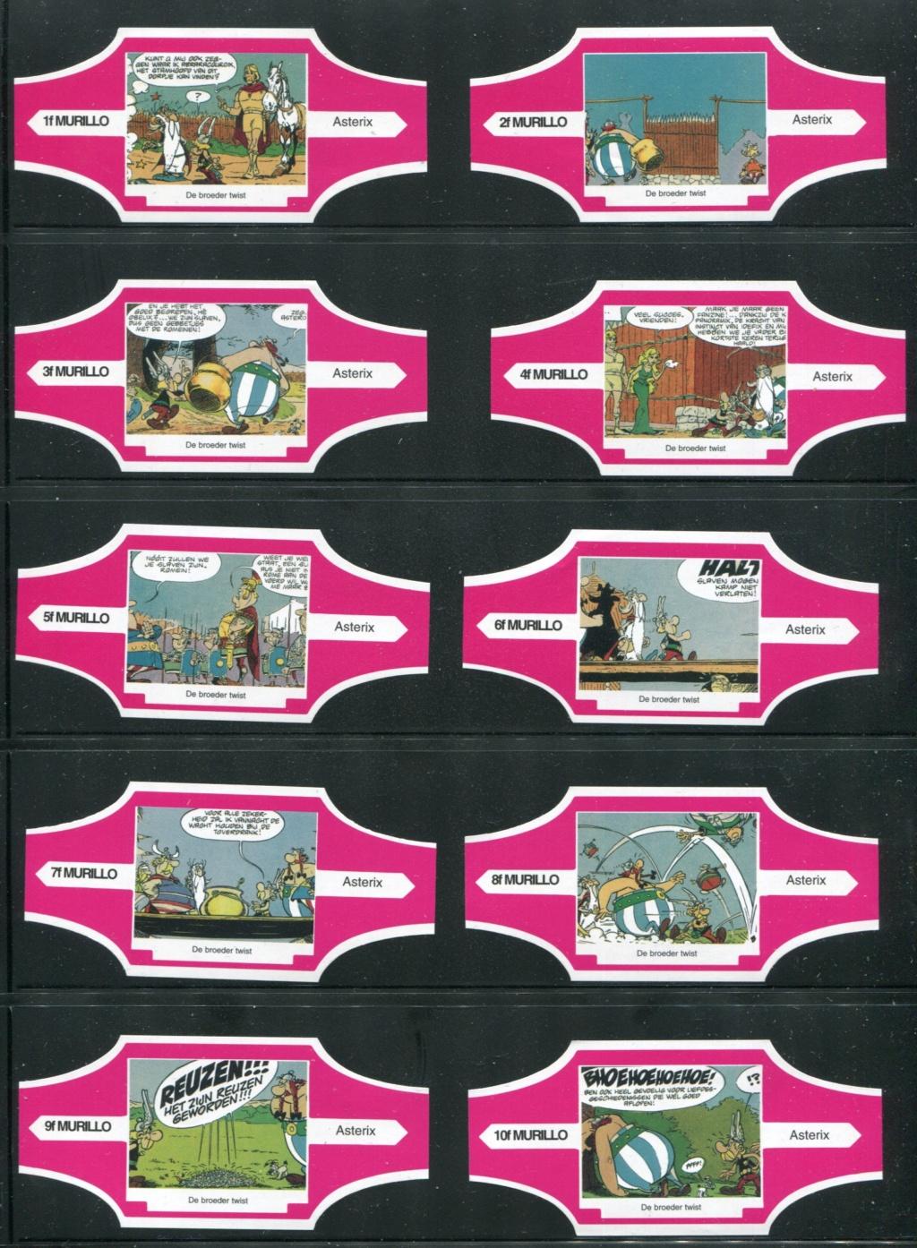 baguescigareGaulois37110  - Page 2 Szorie60
