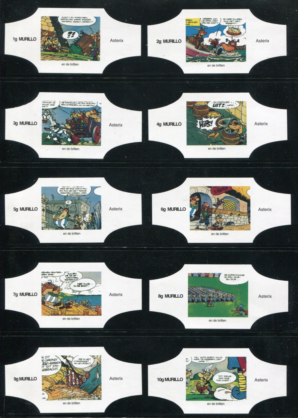 baguescigareGaulois37110  - Page 3 Szorie62
