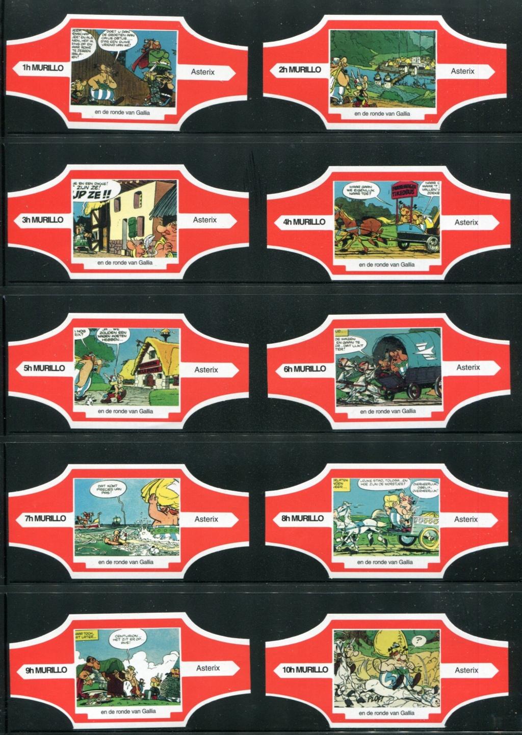 baguescigareGaulois37110  - Page 3 Szorie69