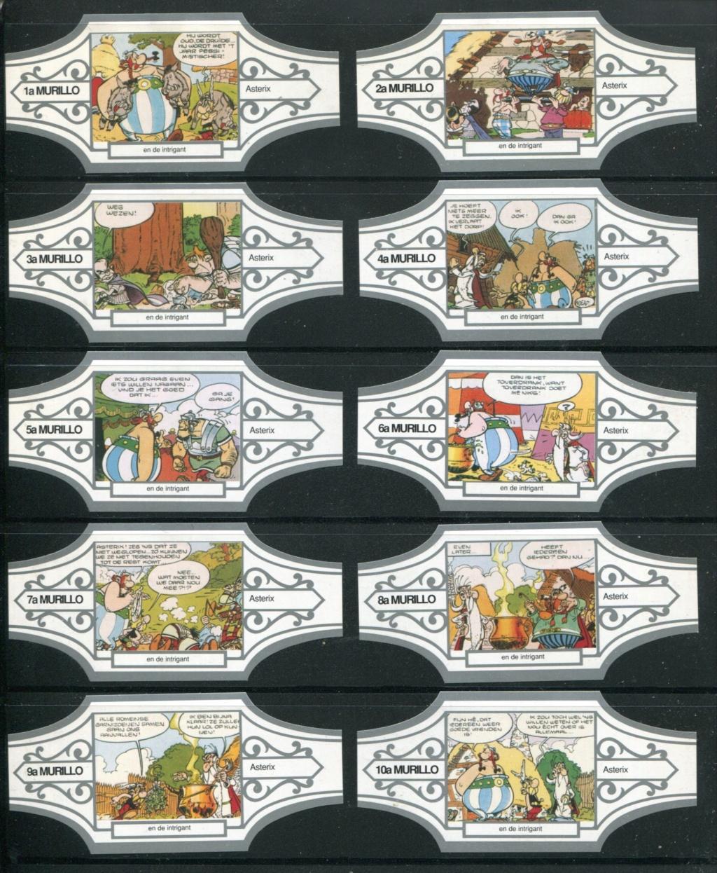 baguescigareGaulois37110  - Page 3 Szorie76