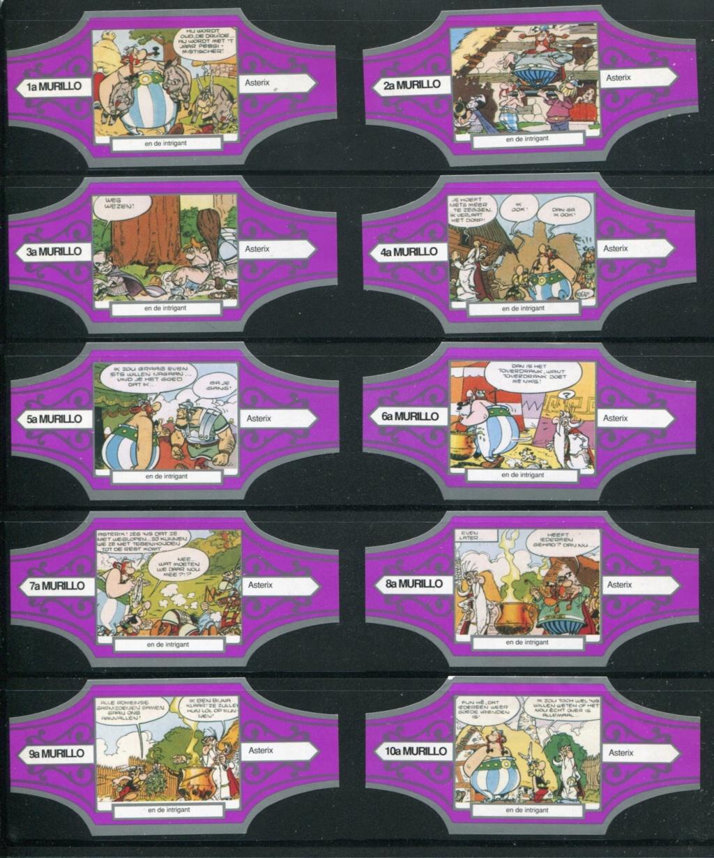 baguescigareGaulois37110  - Page 3 Szorie77