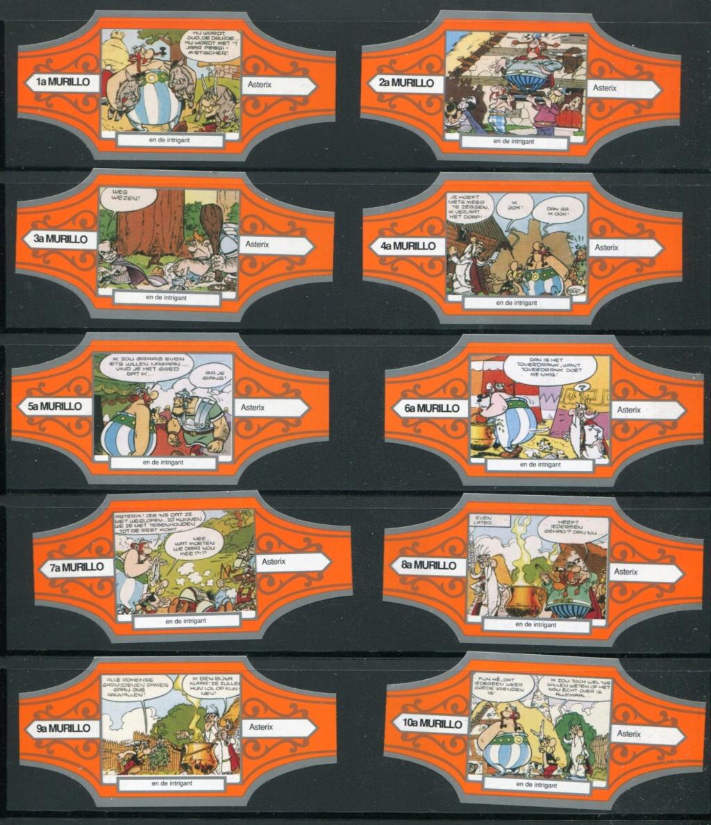 baguescigareGaulois37110  - Page 3 Szorie80