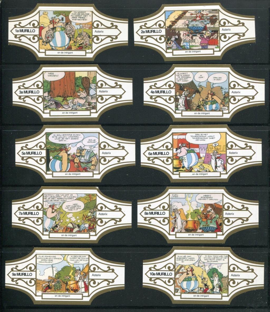 baguescigareGaulois37110  - Page 3 Szorie81