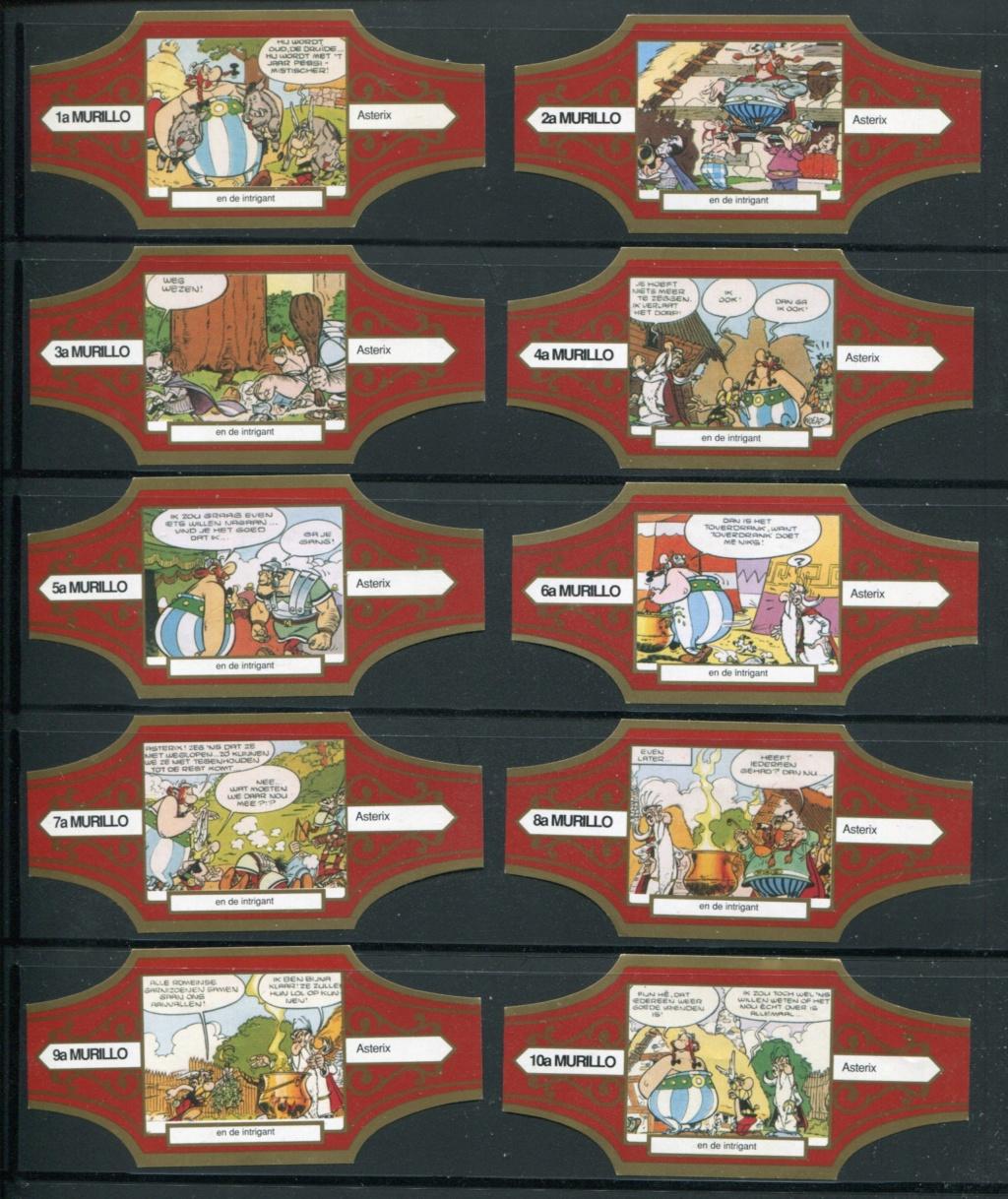 baguescigareGaulois37110  - Page 3 Szorie85