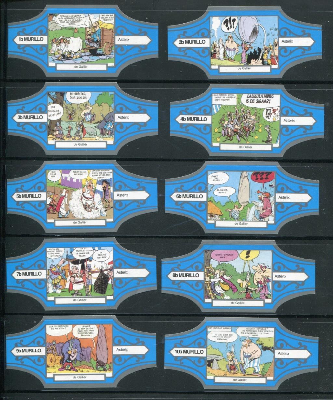baguescigareGaulois37110  - Page 3 Szorie86