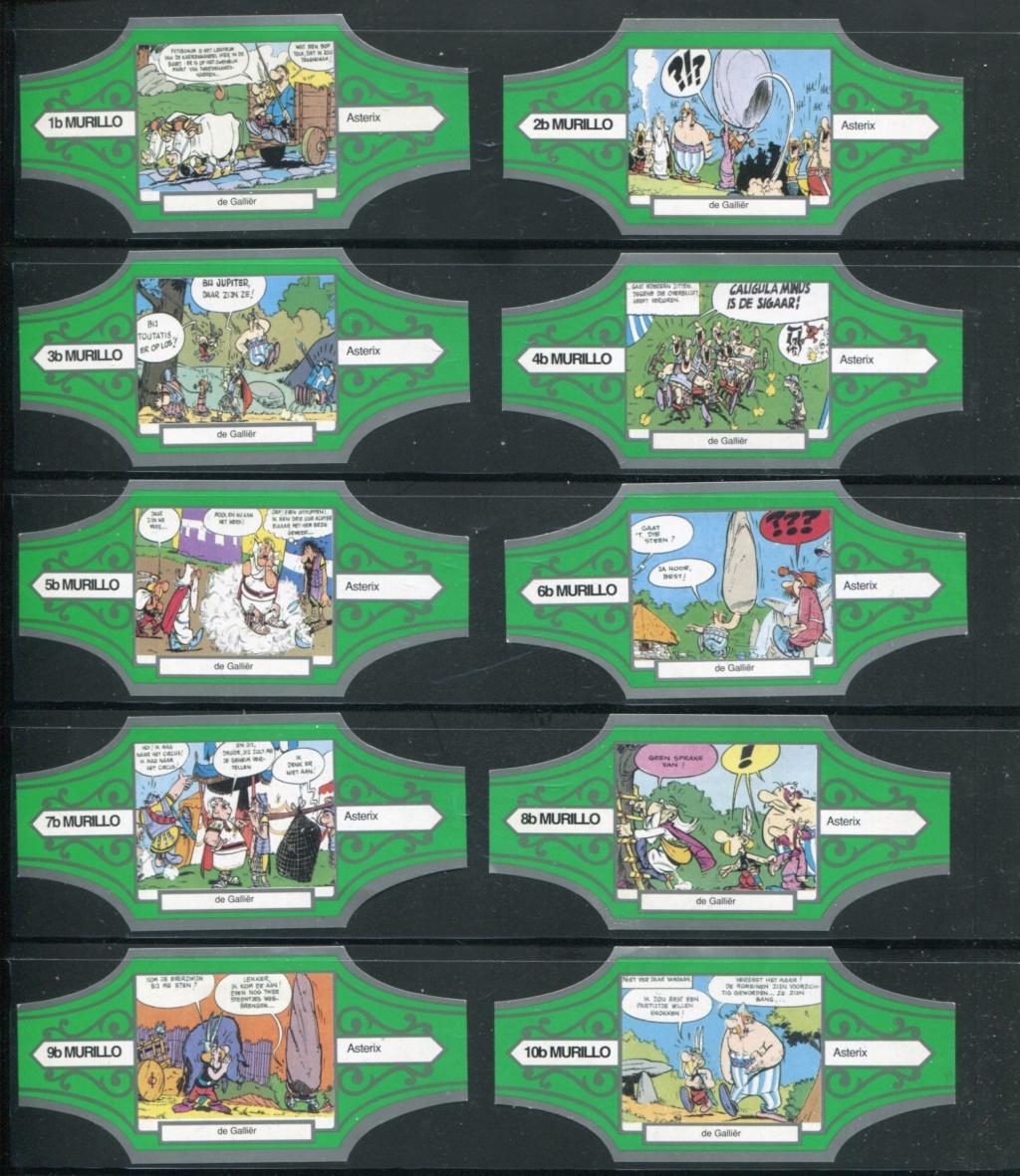 baguescigareGaulois37110  - Page 3 Szorie90