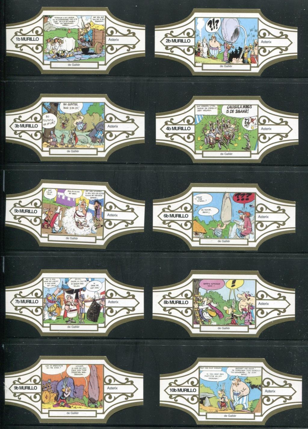 baguescigareGaulois37110  - Page 3 Szorie91