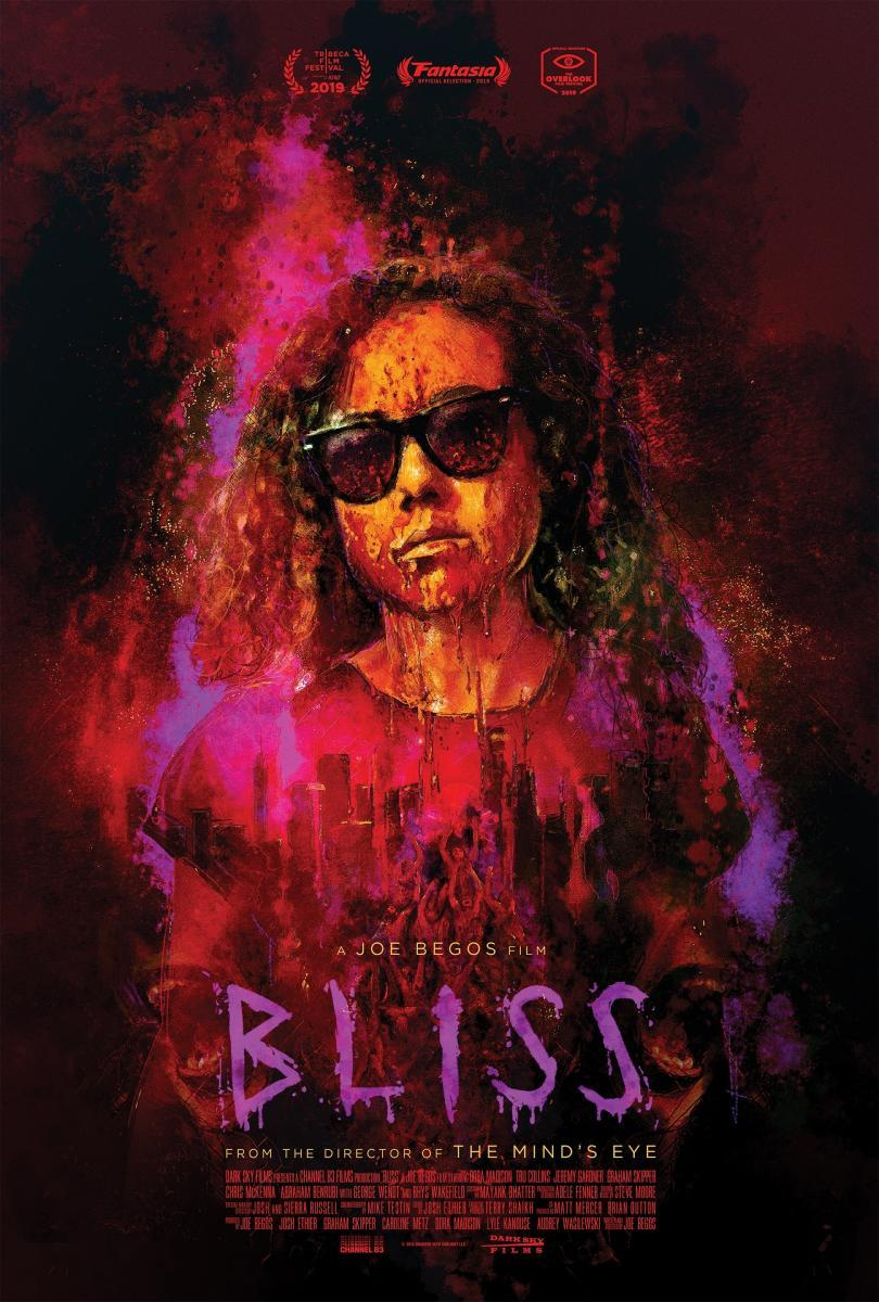 Últimas películas que has visto (las votaciones de la liga en el primer post) - Página 20 Bliss-10
