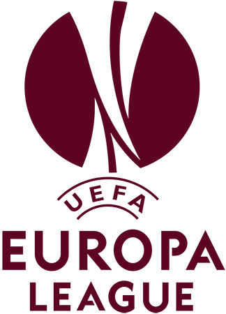 [T1 - F21] FINAL EUROPA LEAGUE Hcoyk210