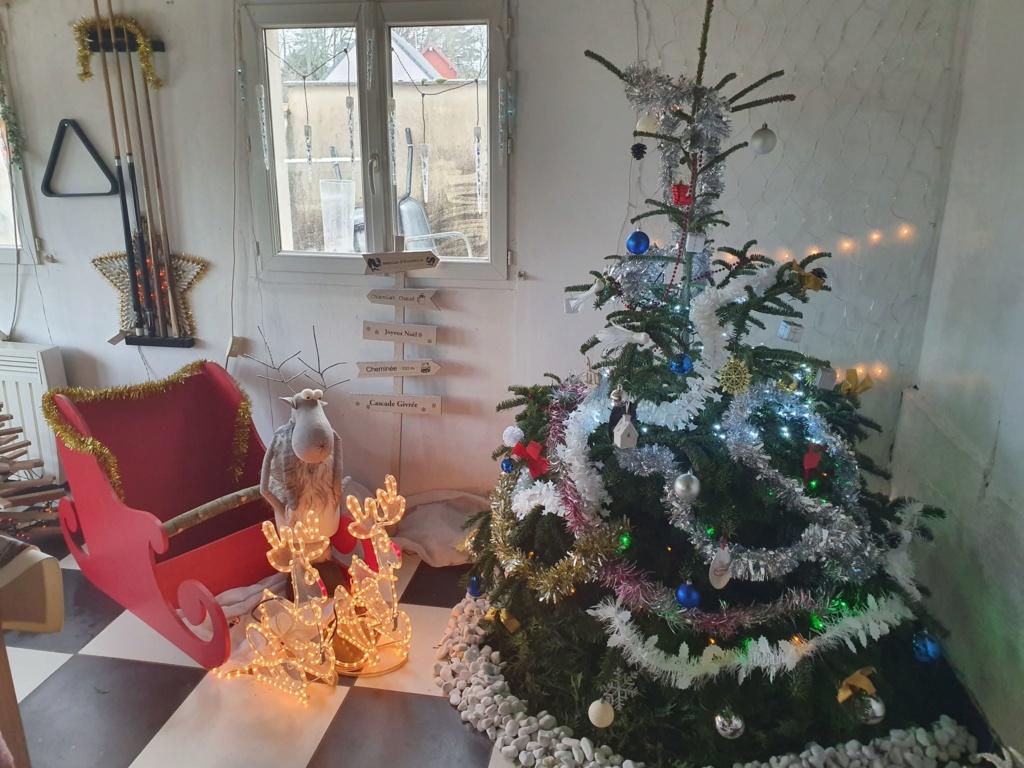 Nos sapins de Noel Noel_110
