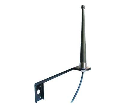 Equipement de tête de mat Antenn11