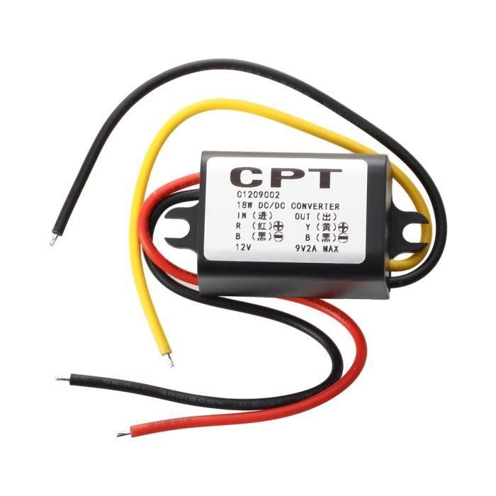 VHF fixe ou portable avec ou sans AIS ?  Transf11