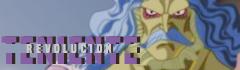 viendo un Perfil - Akira Strife 3ten10