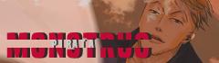La pajarería del doctor Lauriam [Carta de Guerra || Trama Global] Monstr11