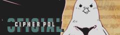 viendo un Perfil - Inari Ofcp10