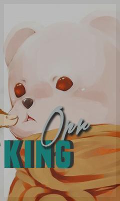 OPR King
