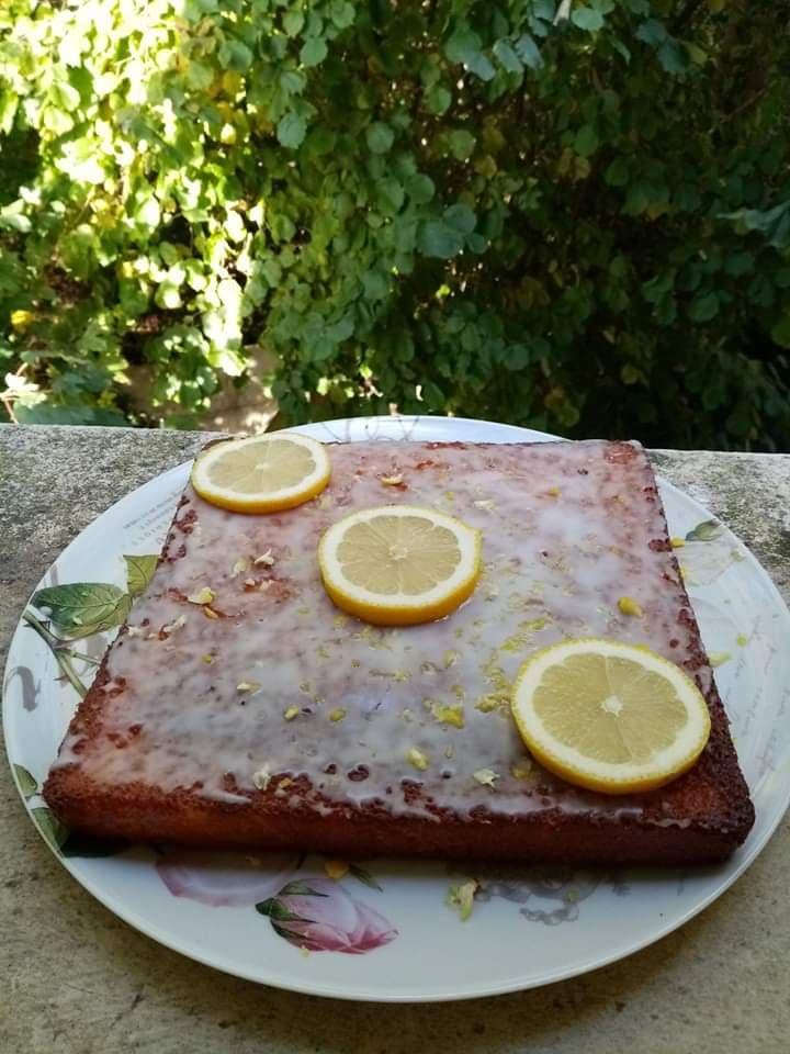 Montrez-nous... vos petits plats ! - Page 18 Cake_a10