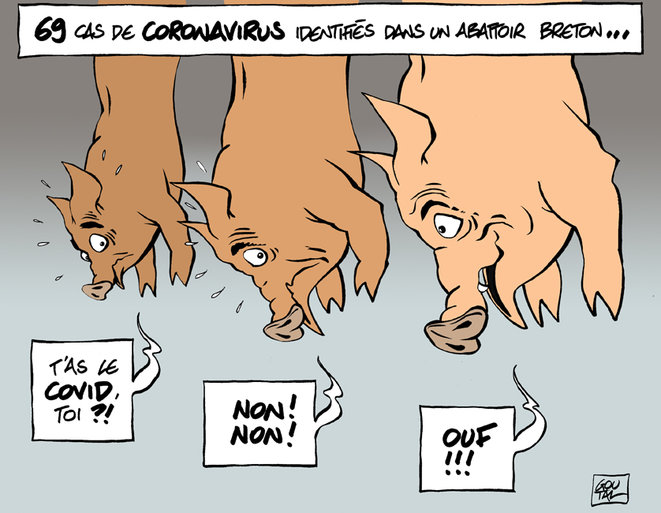 humour - Page 23 1-abat10