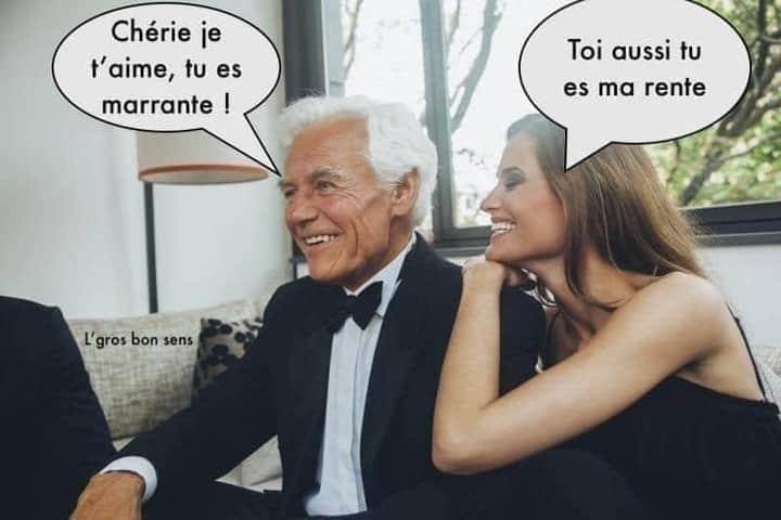 humour - Page 7 11710610