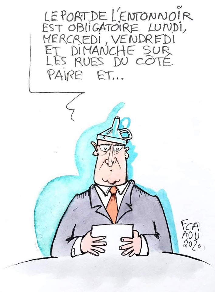 humour - Page 5 11806910