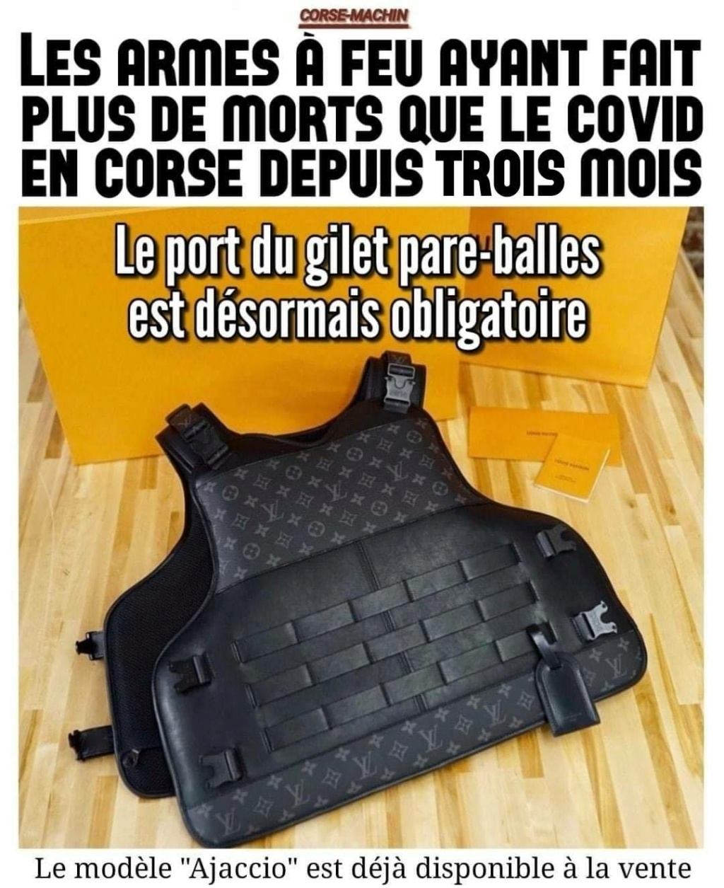 humour - Page 9 11856010