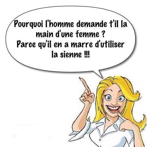 humour - Page 6 12038110
