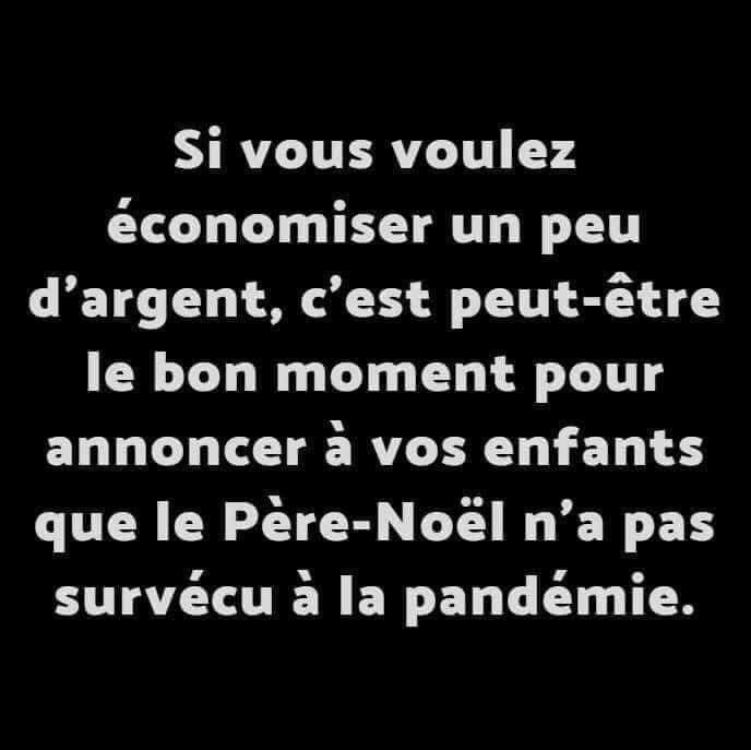 humour - Page 21 12250610