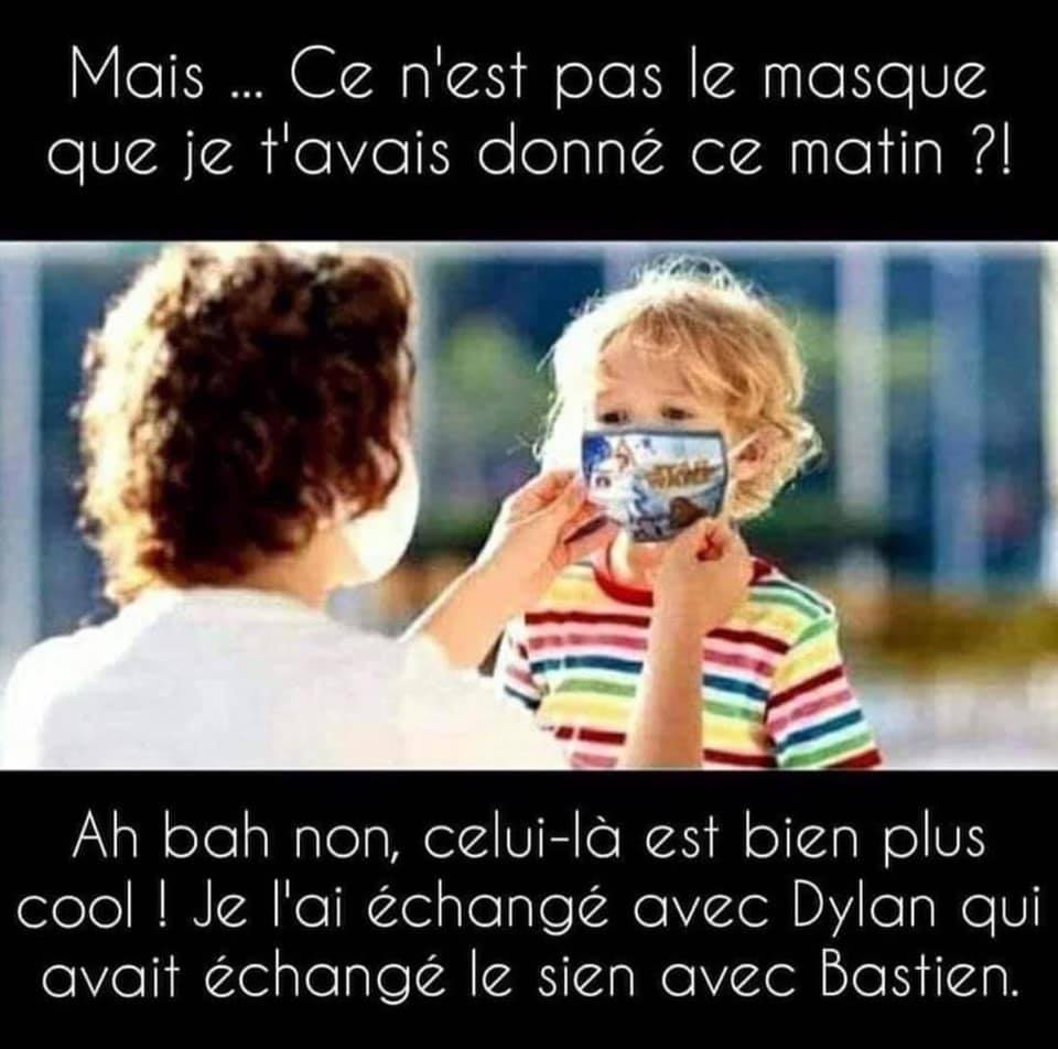 humour - Page 11 12334110