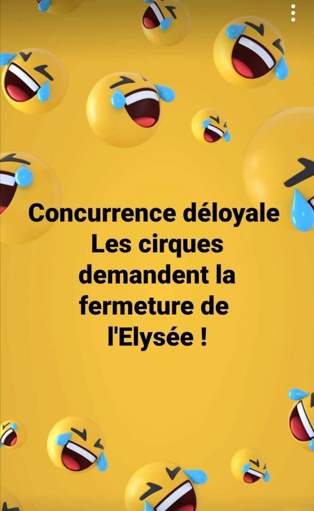 humour - Page 33 12376310