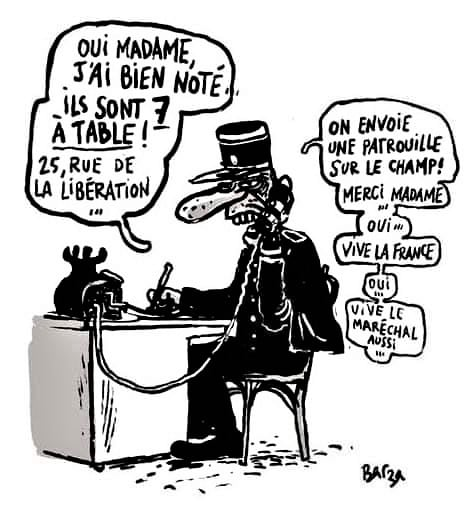 humour - Page 21 12400910