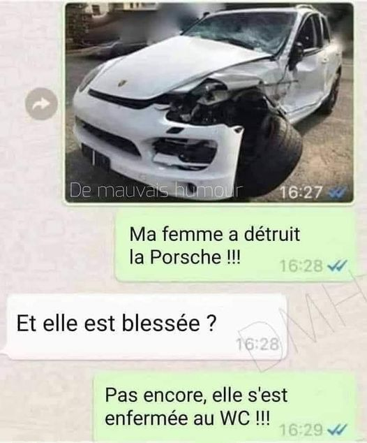 humour - Page 38 12533710